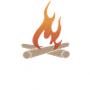 Malkas Logo